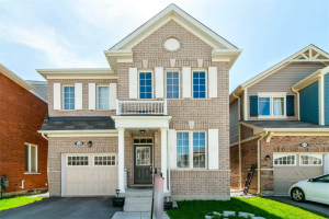 515 English Mill Crt, Milton