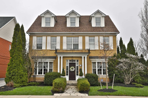 452 Doverwood Dr, Oakville