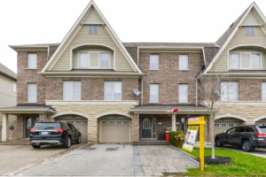 7553 Chinguacousy Rd, Brampton
