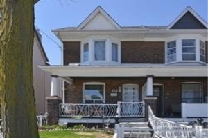 112 Laughton Ave, Toronto