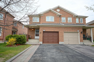 1409 Quest Circ, Mississauga