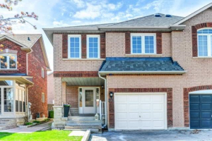 51 Pineview Cres, Caledon