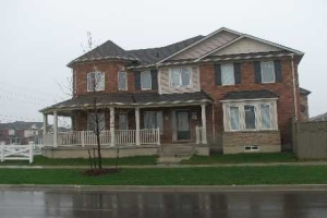 680 Thompson Rd S, Milton