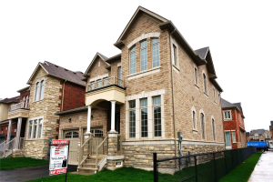 3324 Meadow Marsh Cres, Oakville