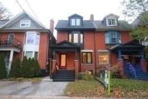 69 Cowan Ave, Toronto