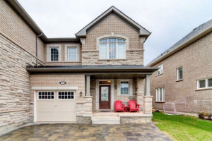 160 Beaveridge Ave, Oakville