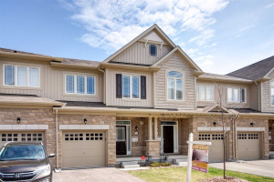 78 Valley Lane, Caledon