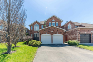 35 Early St, Halton Hills