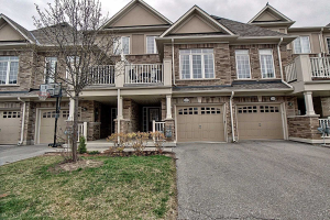 20 Tiffany Lane, Halton Hills