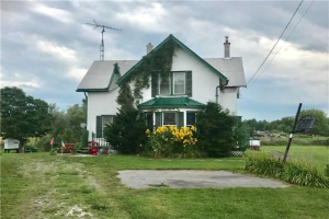 2469 County Rd 46 Rd, Kawartha Lakes