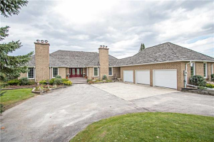 420 Beacroft Rd, Kawartha Lakes