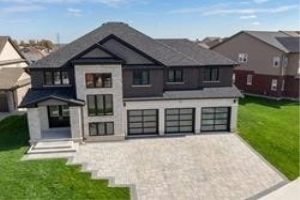 973 Audrey Pl, Kitchener