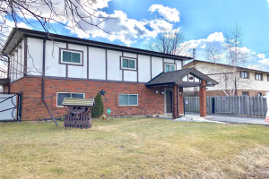 278 Green Mountain Rd E, Hamilton