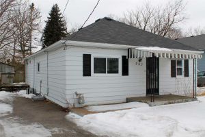 387 Margaret St, Cobourg