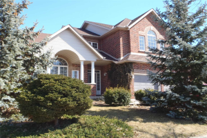 96 Vansickle Rd, St. Catharines