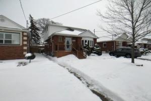 31 East 44th St, Hamilton