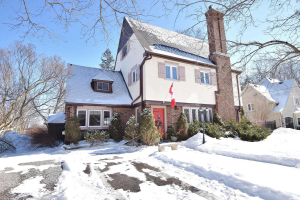 60 Albert St N, Kawartha Lakes