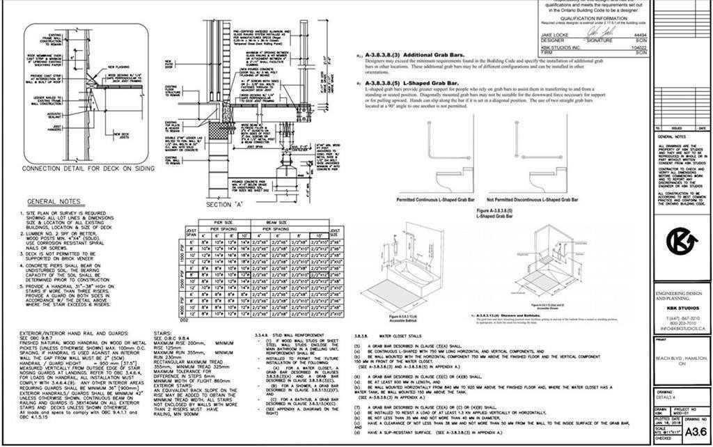 Listing X4376971 - Large Photo # 14
