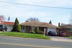 662 Mohawk Rd W, Hamilton
