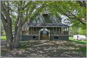 220 Old Shelter Valley Rd, Cramahe