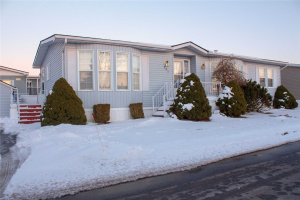 3033 Townline Rd, Fort Erie