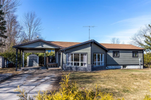 1399 Killarney Bay Rd, Kawartha Lakes