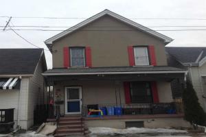 58 Burton St, Hamilton