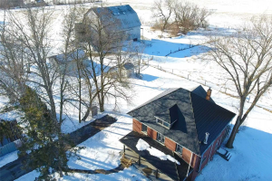 160 Huffman Rd, Quinte West