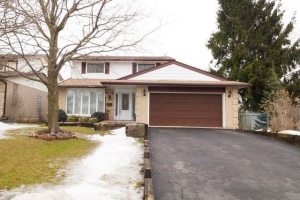 324 Daleview Pl, Waterloo