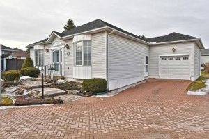 252 Silverbirch Blvd, Hamilton