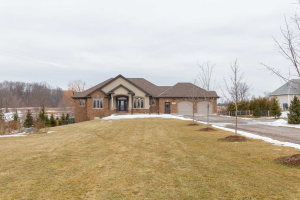 7 River Rd Rd, Brant