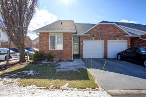 222 Fellowes Cres, Hamilton