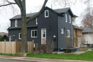 799 Dunn Ave, Hamilton