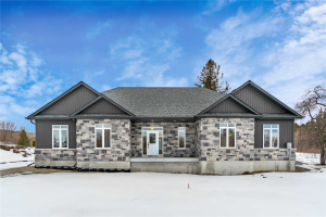 3293 Shelter Valley Rd, Alnwick/Haldimand