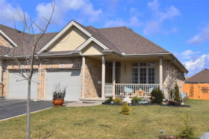 22 Willowlanding Crt, Welland