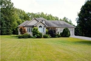 7307 Byers Rd, Hamilton Township