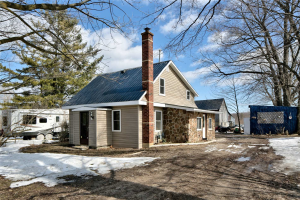 158127 7th Line, Meaford