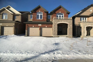 69 Westra Dr, Guelph
