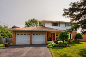 125 Sanderling Cres, Kawartha Lakes