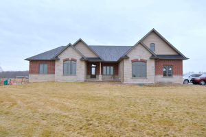 440 York Rd, Haldimand
