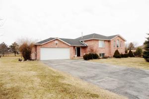 4 Theresa St, Hamilton Township