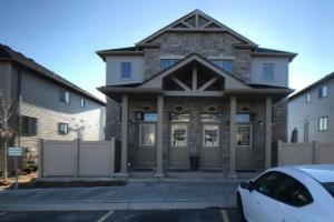 388 Old Huron Rd, Kitchener