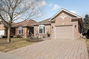 66 Basswood Dr, Guelph