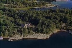 41882 Georgian Bay Shore, Georgian Bay