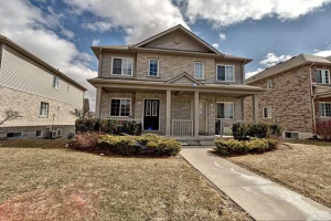 35 Mountford Dr, Guelph