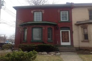 272 West Ave N, Hamilton