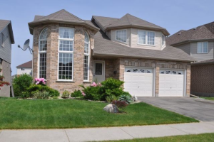 188 Summerfield Dr, Guelph