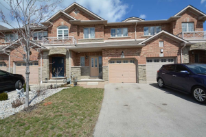112 Marina Point Cres, Hamilton