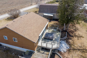 100 Starr Blvd, Kawartha Lakes