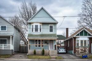 26 Primrose Ave, Hamilton